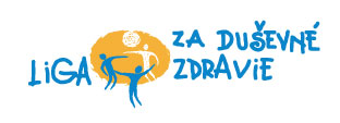 League for Mental Health, Slovakia